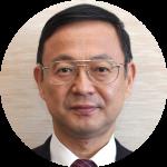 Koji Ikeuchi