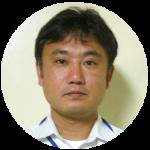 Hisashi Tomochika