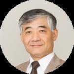 Toshio Koike
