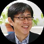 Ryosuke Shibasaki
