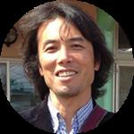 浜田崇 長野県環境保全研究所 自然環境部 温暖化対策班 主任研究員