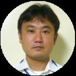 友近文志 東京電力株式会社 工務部 水力土木グループ・マネージャー