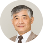 小池俊雄 東京大学大学院工学系研究科教授、水災害・リスクマネジメント国際センター長