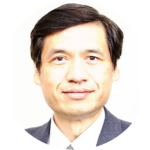 田中正朗 文部科学省 研究開発局長