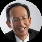 喜連川優 東京大学生産技術研究所・教授、国立情報学研究所 所長