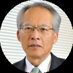 廣瀬典昭 日本工営株式会社 代表取締役会長