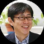 柴崎亮介 東京大学空間情報科学研究センター センター長